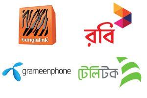 Bangladesh-telco