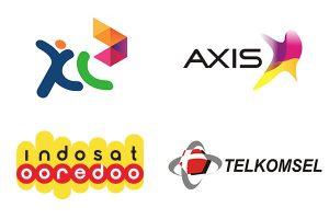 Indonesia-telco